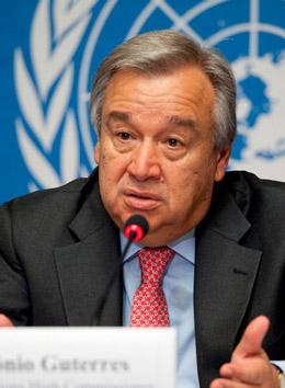 Antonio_Guterres_2012_vert.jpg