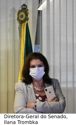 Ilana Diretora.jpg