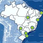 Mapa_1oTurno_eleitos.jpg