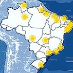 Mapa_2oTurno.jpg