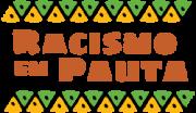 Racismo em Pauta.png