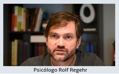 Rolf_Regehr_01.jpg