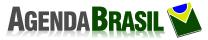 2-Selo Agenda Brasil