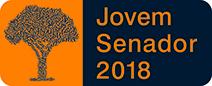 Selo_Jovem_Senador_2018.jpg