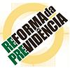 Selo_ReformaPrevidencia2.jpg