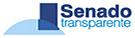 5-Selo Senado Transparente