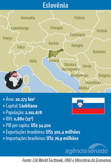 eslovenia.jpg