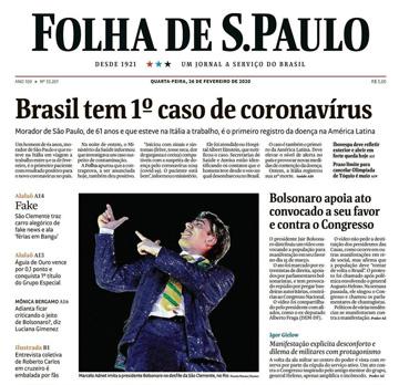 capa-jornal-folha-de-s-paulo-26-02-2020-7e7.jpg