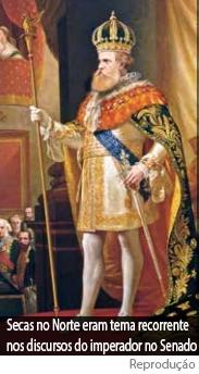 imperador1.jpg