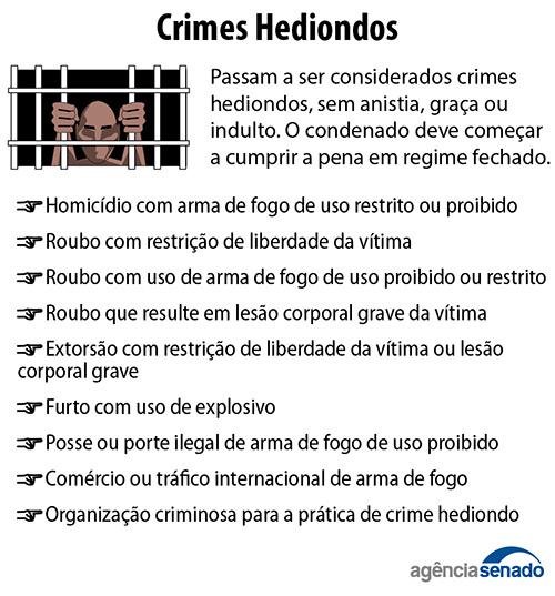 info_crimes_hediondos.jpg