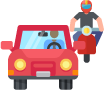 info_transito_motocicleta