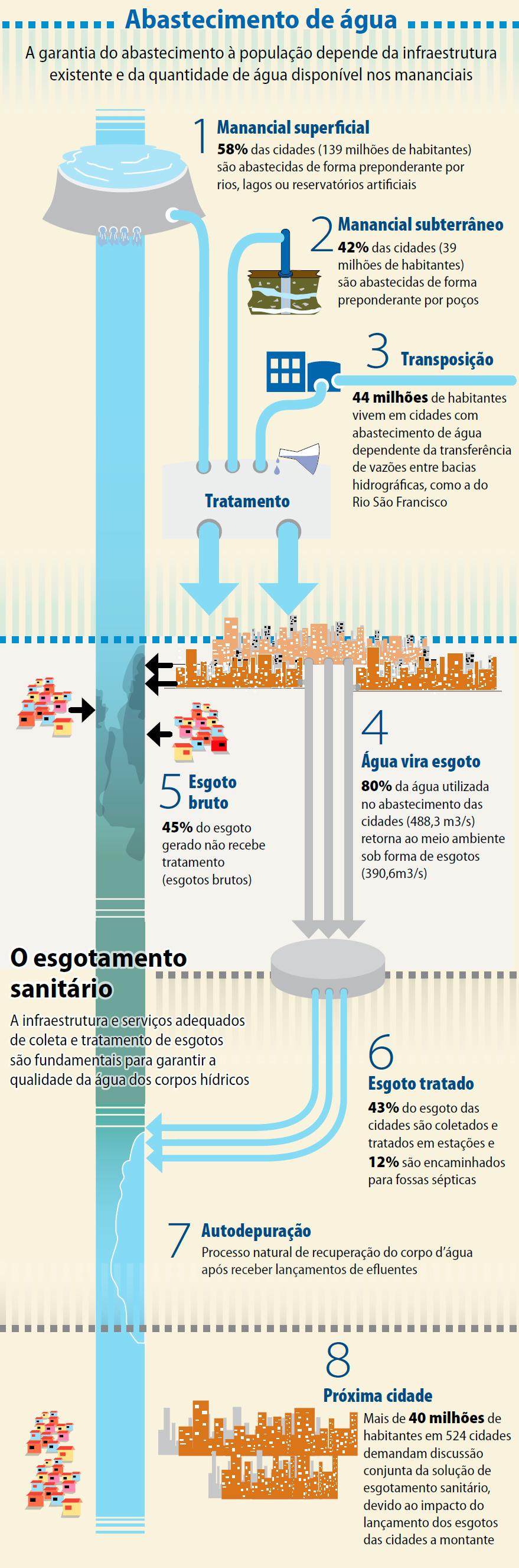 infogrande2.jpg