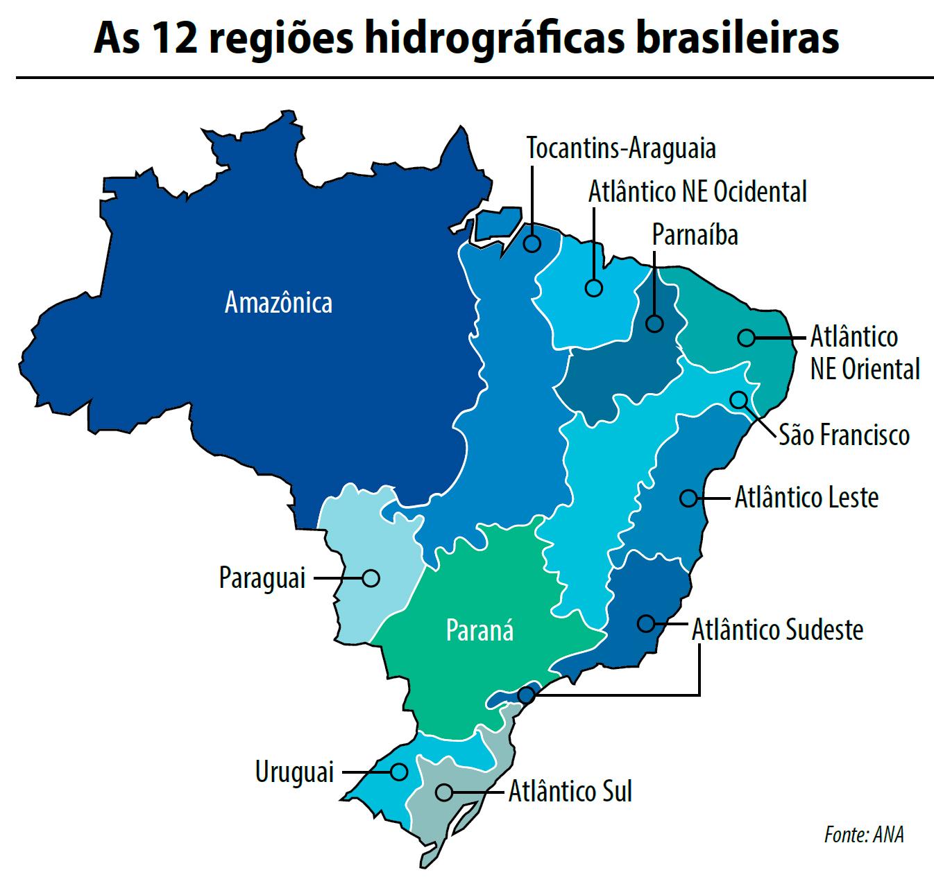 infomapa.jpg