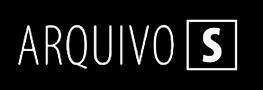 Logo Arquivo S