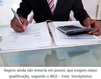 negros_IBGE.JPG