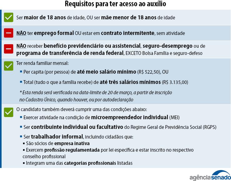 novo_auxílio_emergencial8888888 (1).jpg