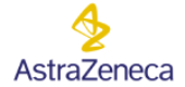 Oxford/AstraZeneca