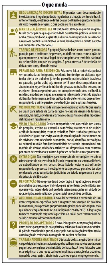 screenshot-www12.senado.leg.br 2017-06-27 08-58-08.jpeg