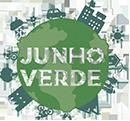 Selo_Junho_Verde