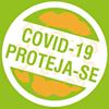 selo_prevencao_covid