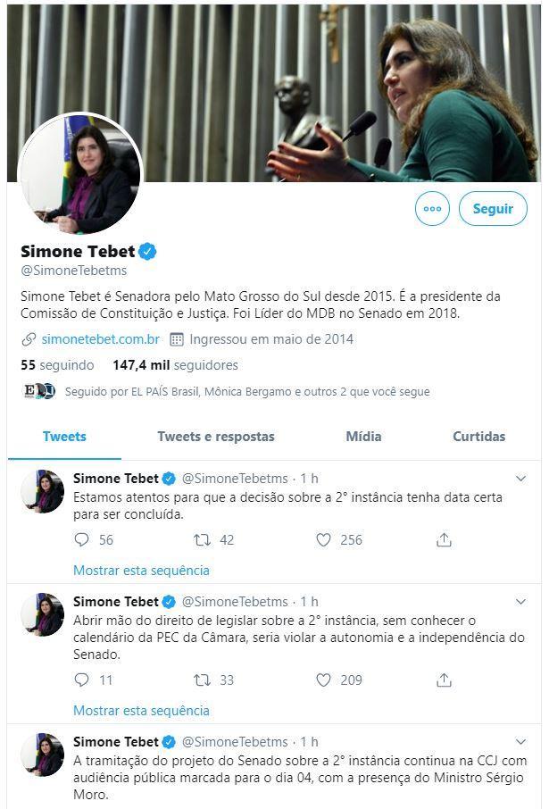 simone-tebet-twitter