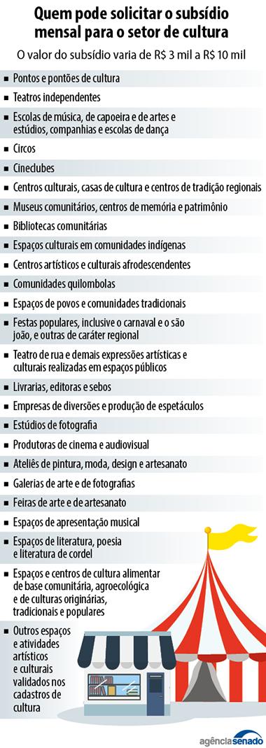 subsidio_mensal.jpg