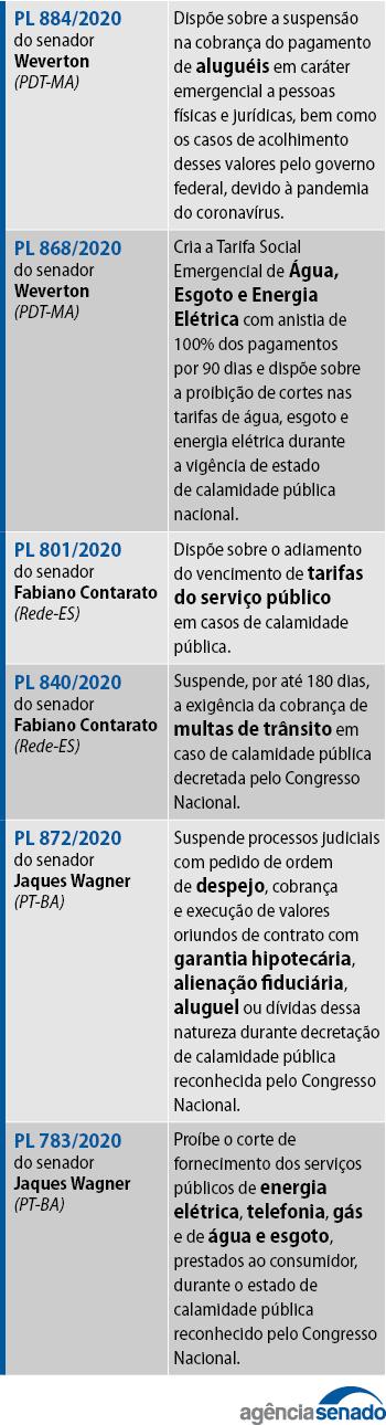 suspensão_pagamentos333 (1).jpg