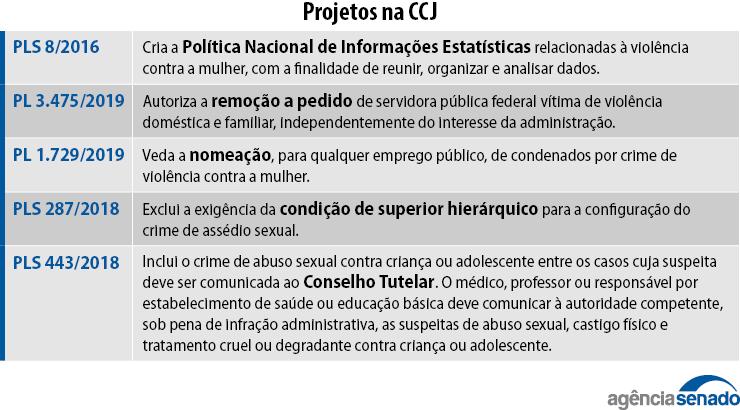 violencia_contra_mulher (1).jpg