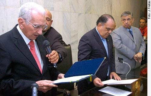 [Foto: J. Freitas / Agência Senado]