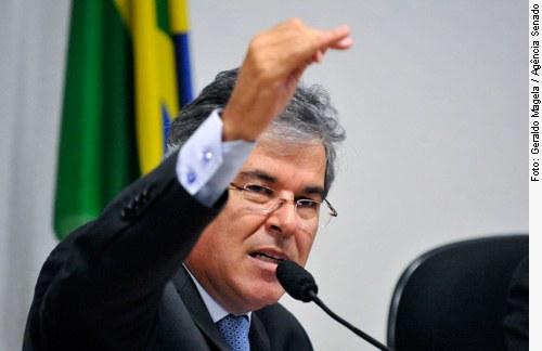 [senador Jorge Viana (PT-AC)]