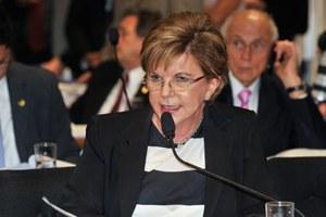 [Foto: José Cruz / Agência Senado]