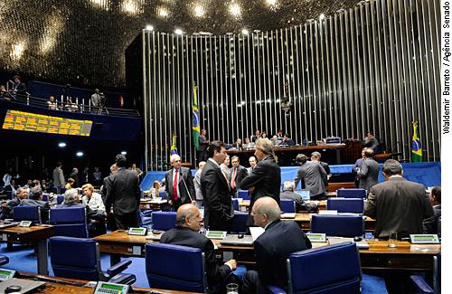 http://www12.senado.gov.br/noticias/materias/2012/10/30/20121030_02579w.JPG