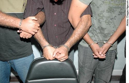 Mudanças na lei penal facilitam o combate a organizações criminosas