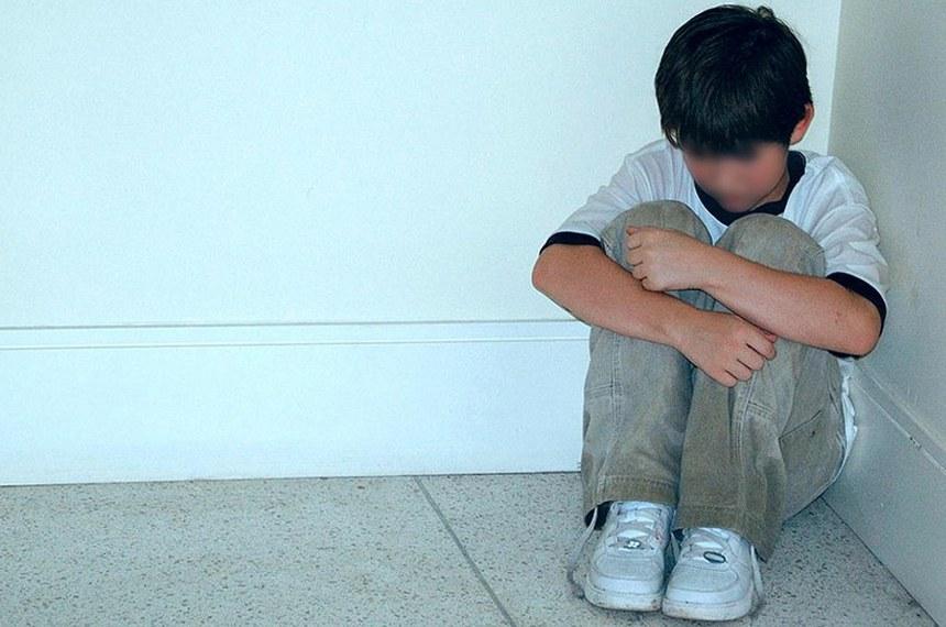 Castigos físicos e psicológicos não podem mais ser aplicados em crianças e adolescentes pelos pais ou responsáveis
