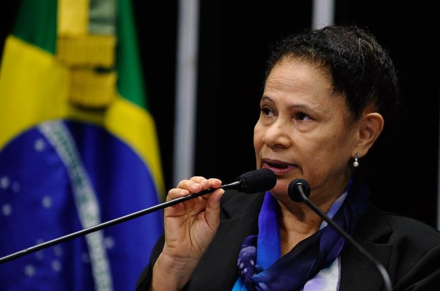 Resultado de imagem para Regina Souza