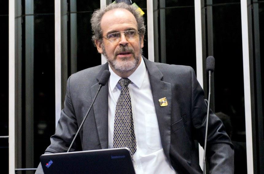 Resultado de imagem para paulo césar lima consultor legislativo e da petrobras