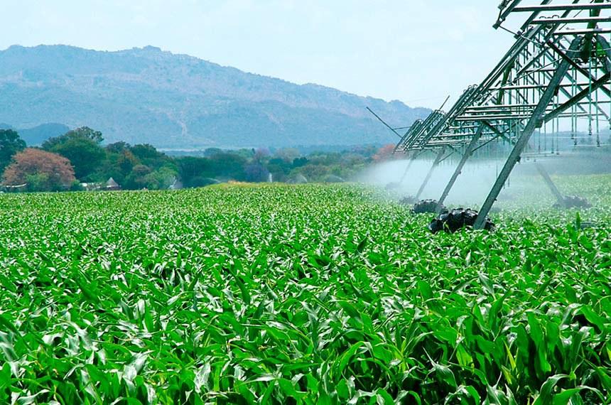 Congresso Nacional promulga nesta terça-feira PEC que garante a destinação preferencial de recursos federais a projetos de irrigação no Nordeste e no Centro-Oeste