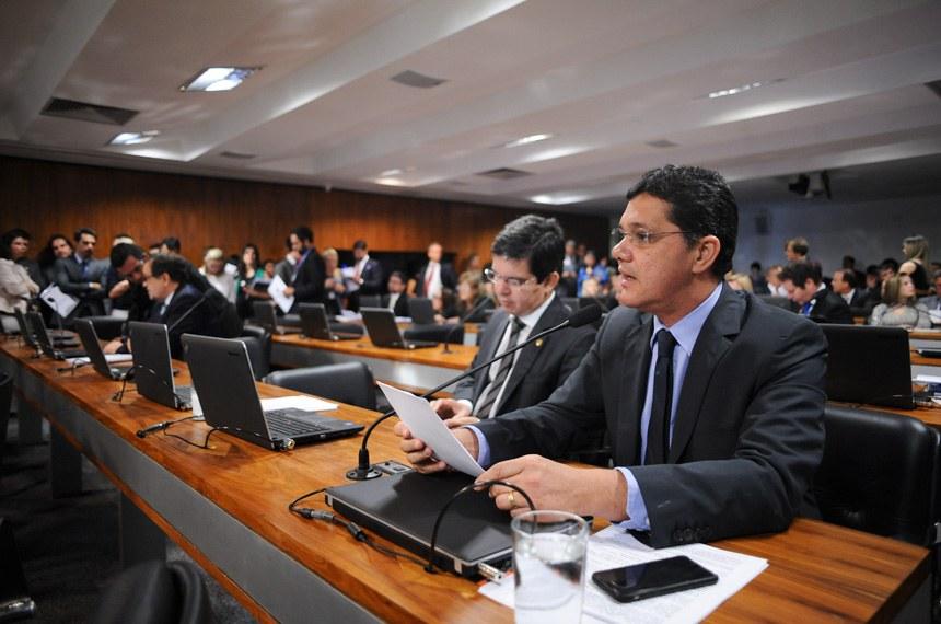CCJ pode criar regras sobre desconsideração de negócios para reduzir tributos