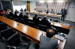 Congresso instala comissões mistas para MPs da tributação do turismo e do transporte aéreo