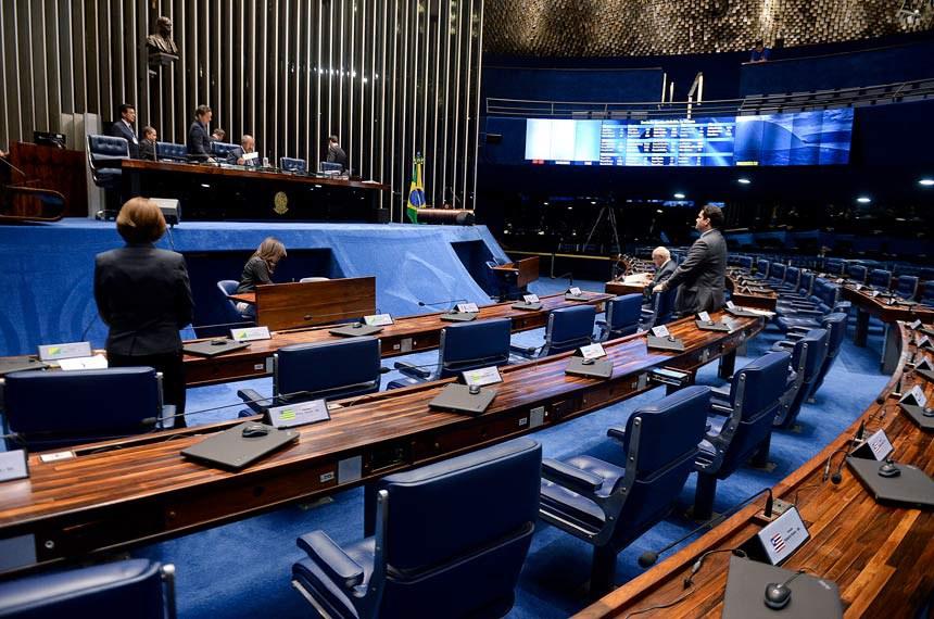 http://www12.senado.leg.br/noticias/materias/2016/05/27/mp-do-combate-ao-zica-virus-tem-que-ser-votada-ate-terca-pelo-plenario-do-senado/20160519_00812jr.jpg/@@images/image/