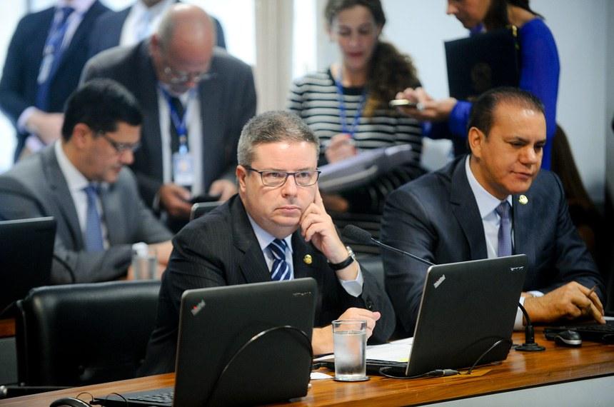 http://www12.senado.leg.br/noticias/materias/2016/06/01/congresso-pode-ter-prazo-para-avaliar-contas-do-presidente-da-republica/20160601_00592mo.jpg/@@images/image/imagem_materia
