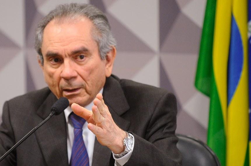 A Comissão do Impeachment, presidida por Raimundo Lira, reuniu-se durante toda a semana