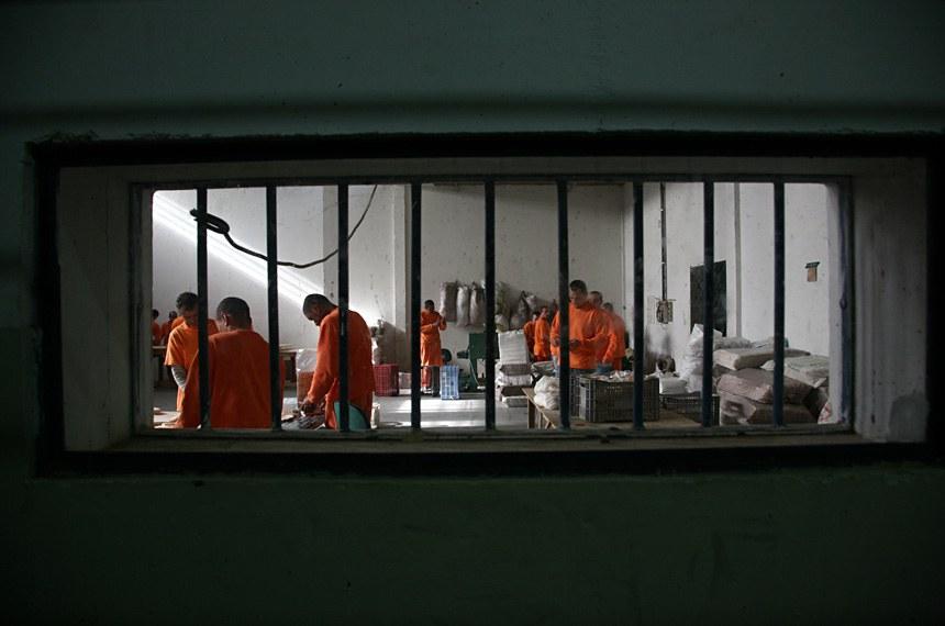 O PLS 618/2015 aumenta para 16 anos e oito meses a pena máxima por estupro coletivo