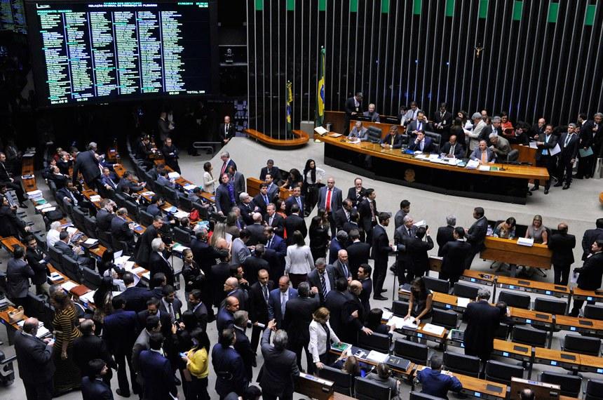 Parlamentares envolvidos com corrupção pesada, soltos por força do mandato parlamentar, irão questionar o ex-juiz Sergio Moro, homem correto