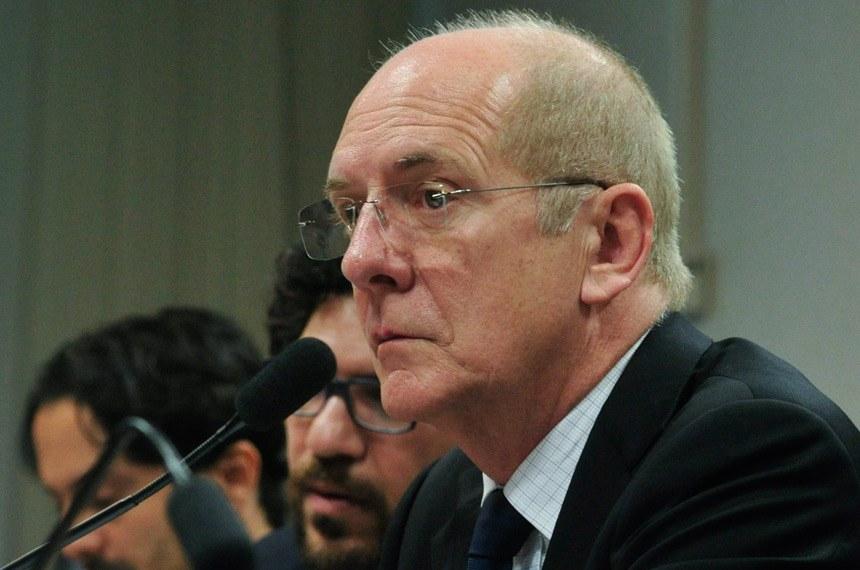 Senador Paulo Bauer, autor da proposta, acredita que as doações das empresas poderão ajudar os municípios a fortalecer os serviços de saúde