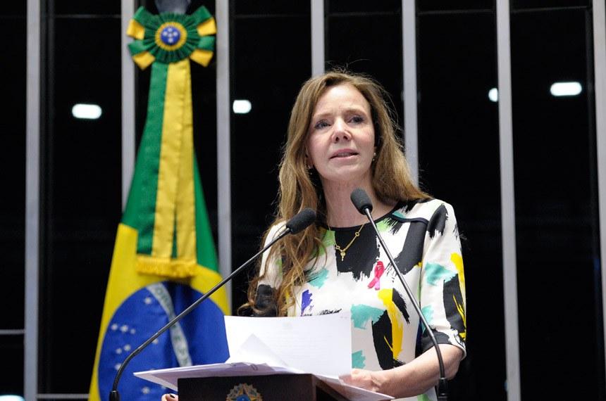 A senadora Vanessa Grazziotin (PCdoB-AM) afirmou que o reconhecimento à saúde como um direito social é uma das grandes conquistas da Constituição cidadã