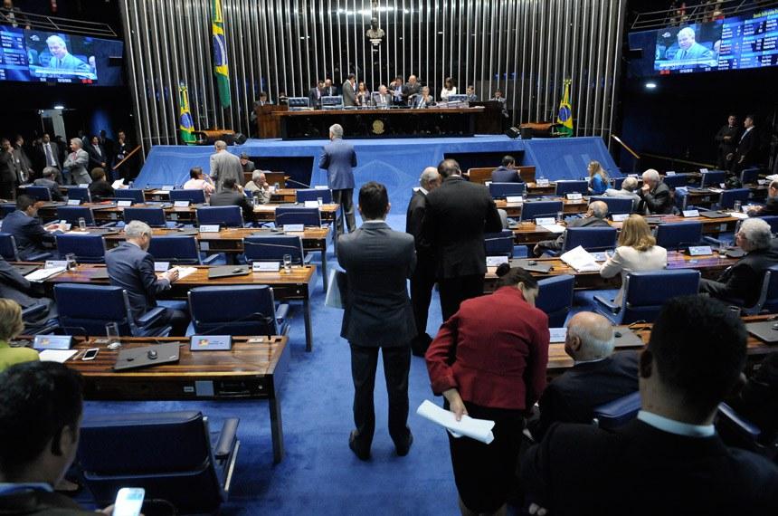 http://www12.senado.leg.br/noticias/materias/2016/12/13/aprovada-pec-do-teto-de-gastos-deve-ser-promulgada-na-quinta/20161213_00598pf.jpg/@@images/image/imagem_materia