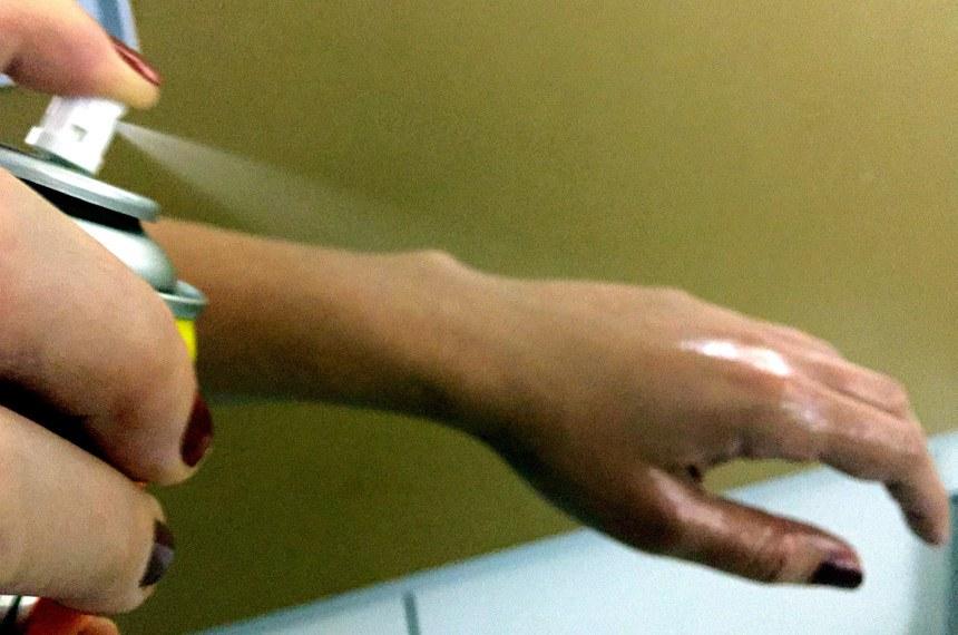 https://www12.senado.leg.br/noticias/materias/2017/01/20/projeto-isenta-de-impostos-os-repelentes-contra-mosquitos/repelente_01.jpg/@@images/image/imagem_materia