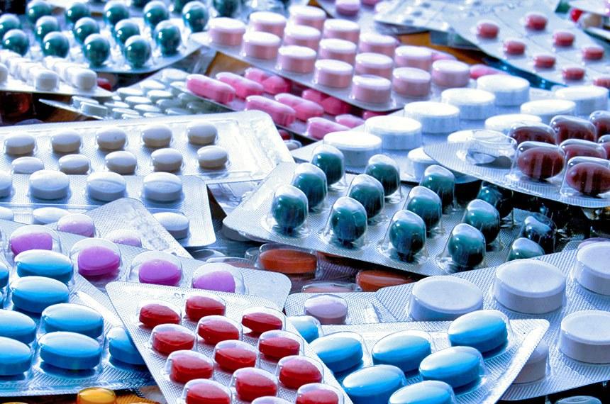 Resultado de imagem para medicamento