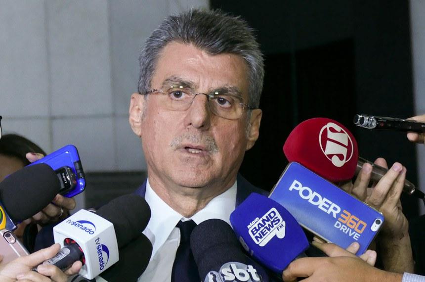 PMDB decide punir deputados que votarem a favor de denúncia contra Temer